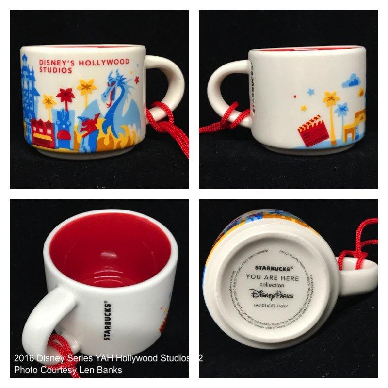 starbucks ornaments you are here mugs starbucks ornament