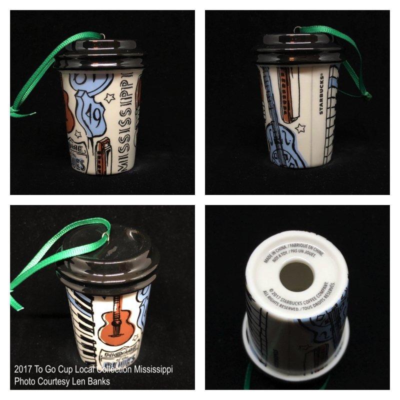 Image Result For Starbucks Mugs